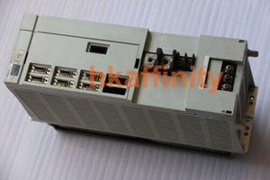 ميتسوبيشي MDS-V1-C1-70 مشغل أقراص PLC وحدة مكبر للصوت MDSV1C170