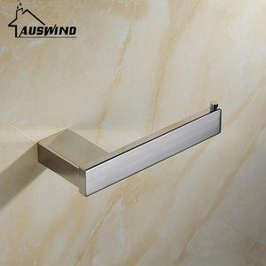 Aço Chrome produtos Acessórios polido SUS304 Modern Sets Hardware N7 Bath Set inoxidável Banheiro rGNPY SQ2009