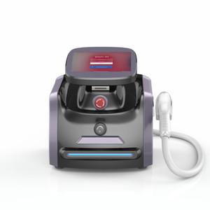 depilação a 755nm1064nm 2020 808nm l indolor depilação melhor depilação a máquina 808nm nenhuma máquina dor