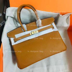 Classique Berkine femmes sac fourre-tout Sac à main 2020 Fashion Designers Grand Sacs Lady véritable cuir véritable épaule sac à bandoulière Sacs à main