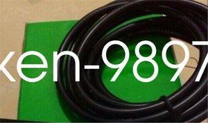 1pc Schneider XS4P18NA370D ZG