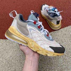 2020 Luxus-Designer-Mode off Männer Marke Frauen Sportschuhe für Herren weiß Turnschuhe Sporttrainer weiß Sneaker Schuhgröße 5-12 Lauf