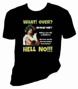 Animal House-John Belushi T-shirt drôle T-shirt John Belushi