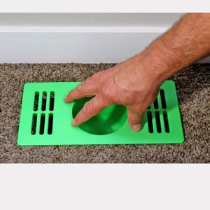 Home Golf Practice Hole Putting Mat for Indoor Golf Cup - Pro Putting Practice