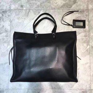Designer-Classic heiße Damen Handtaschen aus Leder Französisch großer Designer-Handtaschen Modetrend VIP High-End-kundenspezifische Qualität mit langen Schulterriemen