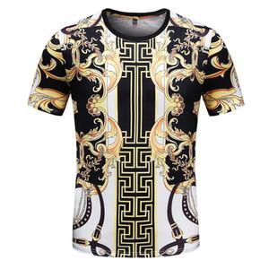 Luxuosos Mens Designers camisetas Verão Camiseta Guindaste Impressão Casual T Shirt Hip Hop Homens Mulheres Moda manga curta Tees Tamanho