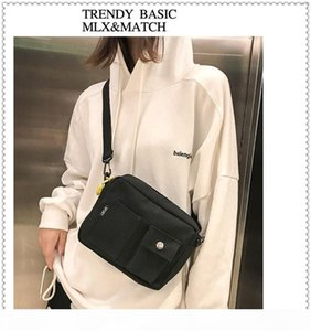 fashion Pochettess Metiss women purse messenger bag women handbag women shoulder bag ladies bag mono gramm handbags