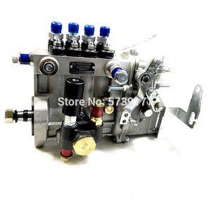 Diesel Car Power Pump Fuel direttivo per Mitsubishi Pajero Montero V63 V73 V75 V77 6G72 6G74 6G75