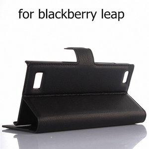 BB bissextiles luxe cas pour BlackBerry Passport Silver Edition avec support magnétique Porte-monnaie en cuir PU flip Covers Sac peau pour BB Priv 0tdW #