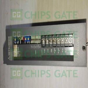 1PCS Используется Mitsubishi Power Supply Unit PD19A Fast Ship