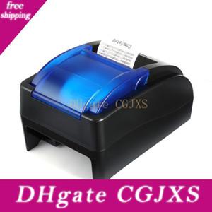 هوين الطابعة الحرارية استلام الإيصال آلة الطباعة آلات التذاكر النقدية آلة نقاط البيع الطباعة دعم ويندوز الروبوت دائرة الرقابة الداخلية لينكس