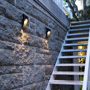 NEW 15 LEDs Solar Wall Lights ,Outdoor IP65 Waterproof Wireless ,PIR Motion Sensor Wall Lights ,Garden Solar Lamp with