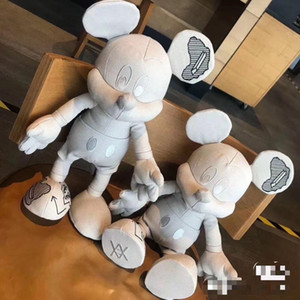 new arrival popular brand kids adult puppets baby boys girls toys children doll