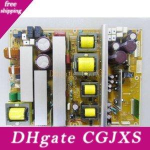 Original Для Hitachi P50x101c Power Board Mpf7726 L Lf Pcpf0202