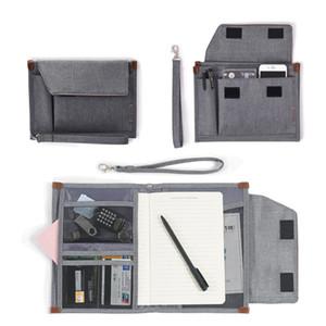 Caso Organizer Organizador cabo Bag Linha Data Storage Viagem Closet para Headphones saco de armazenamento digital portátil Zipper Acce