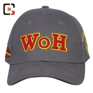 LoAO7 HAT активность остроконечный шлем Зонт hatbaseball ВС шляпа хлопок саржа взрослых Зонт фуражка ткани вышивка рекламы бейсболку