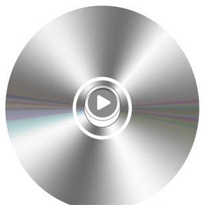 Специальная Ссылка для DVD + R Lank дисков для всех пользовательских дисков DVD Фильмы Мультфильмы CDs Фитнес Драмы DVD Complete oxset БЫСТРО бесплатно потягивая Justin
