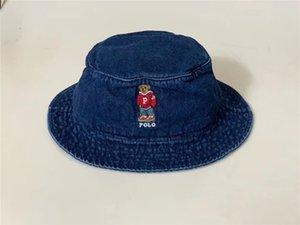 Golf Wang llama Le Fleur Tyler The Creator Nuevo para mujer para hombre de la llama del casquillo del sombrero del Snapback del casquillo del bordado Casquette sombreros de béisbol # 599 # 233