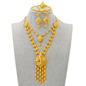 Anniyo palla gioielli Beads perla pendente gli orecchini delle collane dell'anello del braccialetto delle ragazze delle donne Chuuk Micronesia Imposta hawaiana Guam # 226306 Y200810