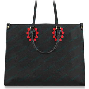 Sacs à main pour femmes Sling Sacs pour Sacs Sac en cuir sacs à main Fourre-tout Sacs Sac à main noir de femmes