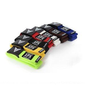magasin 3XOqI magasin automaticcanvas canvasfashion personnalisé étiquette tissu xpx en ligne en ligne canvasfash personnalisé ceinture automaticcanvas xegKn