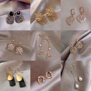 925 brincos de prata cristal natural de moda por atacado pequeno prata esterlina jóias para homens ou mulheres mulheres do parafuso prisioneiro brincos