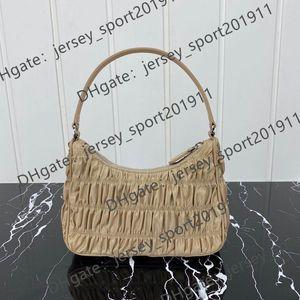 Vannogg Designer новейший Hobo сумка сумка дизайнер морщинистые подмышечные сумки леди вечернее сцепление мешок ведро кошелек роскошный дизайнерские сумки