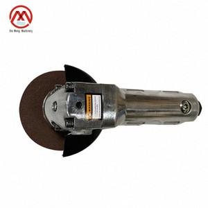 Angle Grinder Air polimento de metais China Pneumatic Angle Grinder máquina sx7I #