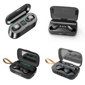 M165 Ultralight Kablosuz Bluetooth 4.1 Kulaklık - IPhone, Android Uyumlu, Ve Diğer Öncü Akıllı Telefonlar ile Kutu # 575