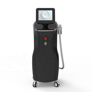 Melhor Laser 808nm Venda Cabelo Laser Soprano Removal Máquina Uso Doméstico 808 Nm Depilação Facial Treatment Laser