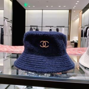 Ковбой Bucket Hat Cap Дизайнер Пчелка женщина шлемы ведра Марка шапка шляпа Beanie Casquettes Highly качество Luxury шлем отдых крышка p12