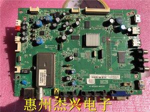 Para Led42c800d placa base 40-MS2800-mad2xg con pantalla T420hb01