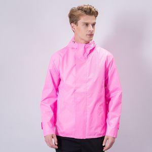 Дизайнер Пуловеры Солнцезащитный Плюс Размер с длинным рукавом моды пальто многоцветный Отражение на открытом воздухе Спорт Homme Outerwears
