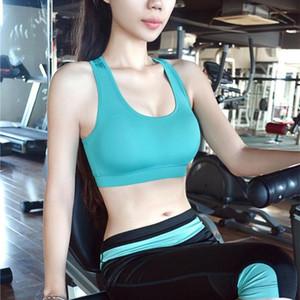 CRESTGOLF Mulheres Bra Quick Dry Golf Training Esporte Bras Roupa Yoga Gym físico Corrida Bra não jantes roupa