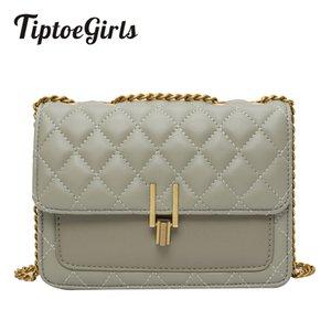 Плечо Crossbody сумки Tiptoegirls качества Vintage мягкая кожа PU способа женщин сумки сцепления Женская сумка Женский