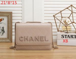 Nuevo 2020 bolsos de diseño diseñador de lujo de la carpeta del embrague mujeres carpetas de los mens diseñador billetera titular de la tarjeta monedero con la bolsa de polvo L-V3027