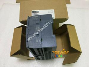 New Siemens Module 6ES7217-1AG40-0XB0 PLC SIMATIC S7-1200 CPU 1217C