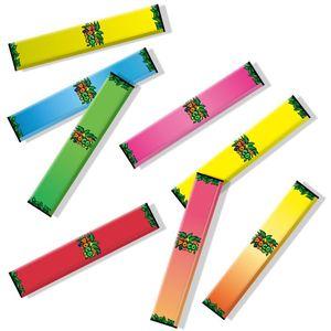 POCO Disposable Pod Device 280mAh Battery 1.3ml Capacity Poco Empty Vape Carts Packaging 8 Colors Starter Kits