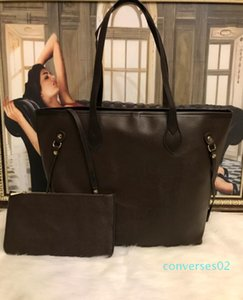 Nero borse del progettista in rilievo della borsa della borsa tote bags cuoio dell'unità di elaborazione stilista donne famosa spalla di marca borsa sacchetto di alta qualit CO02