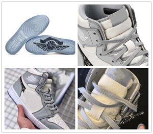 2 piezas de plástico anti arrugas resistentes al desgaste portátil resorte elástico ajustable útil Home Botas Expander zapato durable Camilla