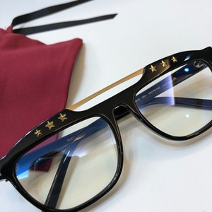 New 0615 Brand Designer Sunglasses For Fashion Sunglasses Wrap Sunglasses Half Frame Coating Mirror Lens Carbon Fiber Legs Summer Style.
