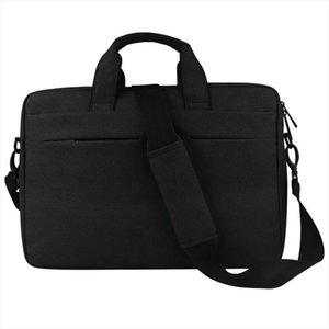 15.6 Inches Laptop Bag Men Waterproof Portable Computer Case Briefcases Women Notebook Bag Air Pro
