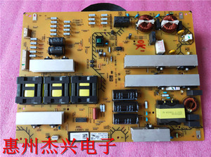 For KD-65X8500A Power Board 1-888-527-11 APS-354 (Ch) 147451811