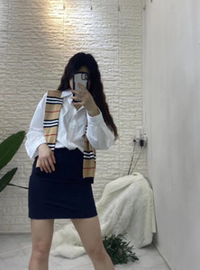 Designer sweaters ladies fashion winter rushed new hot hot Sale recommend Party casualZPCF