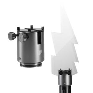 lightknife 튜브 브러시 채찍 펜, 손으로 그린 스틱, LED 낙서 트리머 사진 촬영을위한 긴 노출 빛 그림 커넥터