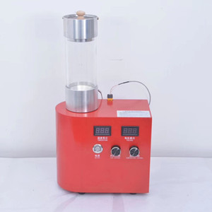 150g Heißluft homeuse Kaffeebohnenröster Maschine Kaffee Werkzeugmaschinen Rösten