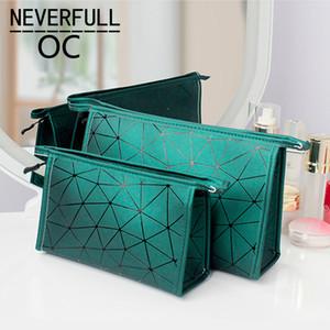 Eski Cobbler 2020 yeni tasarım kozmetik çantası Moda çanta Klasik kadın çantaları Son-anne çantası ücretsiz teslimat tuval Kaplı