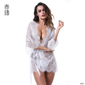 Dropshipping Womens Designer See Through Sexy Set One pcs Bandage Underwear Suits Lace Sets for Woman