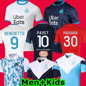 Мужчины Дети 20 21 Фейеноорд футбол Джерси тренировки Вратарь износ Bryan Линссен Berghuis 2020 2021 Сенези Camiseta де Futbol Йоргенсен