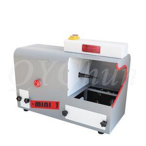 Desktop vacuum polishing grinding machine single head vacuum cleaner wheel agate jade jewelry equipment